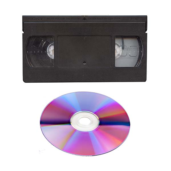 Video to dvd, Blu-Ray, Digital, h.264, Mpeg 4, Pro-Res, DNx