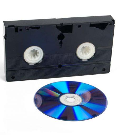 video, dvd, usb, mpeg 4, h.264, Pro-Res, Blu-Ray