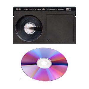Betmax transfer, Betamax Conversion, Betamax to DVD, Betamax to USB, Betamax to Mpeg 4