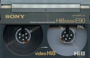 Hi8 Transfer, Hi8 to DVD, hi8 to Digital, Hi8 to USB