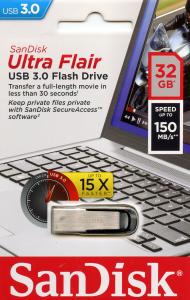 Transfer to USB