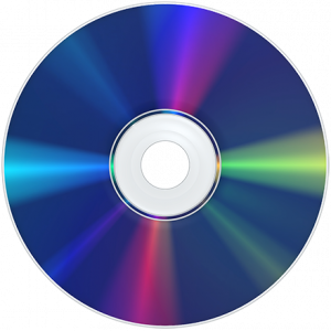 Betamax to Blu-Ray