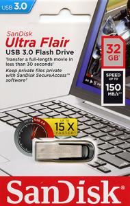 Betamax to USB