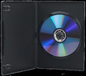 Transfer Betamax to DVD