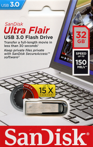 Convert Super VHS-C to USB