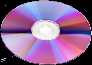 Convert Super VHS to DVD