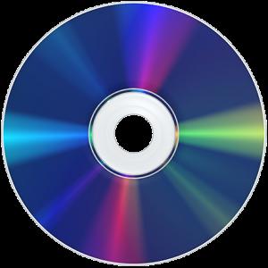Convert VHS-C to Blu-Ray